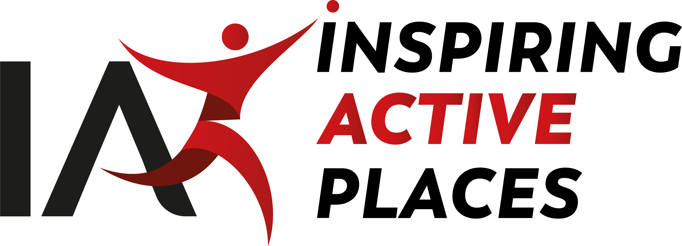 Inspiring Active Places